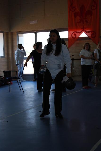 II Torneo Dragón de Plata (417).jpg