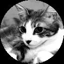 Image Google de maryne plet sainte-rose
