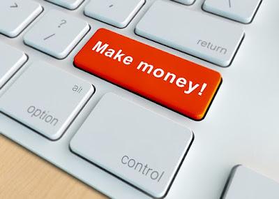 Tham gia Make Money Online khởi đầu như thế nào cho người tự học ?