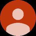 Lynne Denham-Larholt