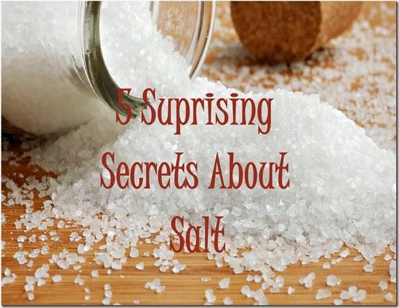 salt_001
