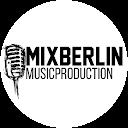 mixberlin studios&productions