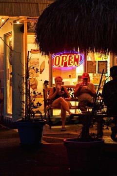 Neons-of-Florida-5