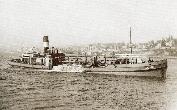 Ganguil SOMO. Foto del libro LOS BARCOS DE LA JUNTA DEL PUERTO DE SANTANDER. 1884-1991.JPG