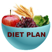 Diet Plan to Reduce Weight