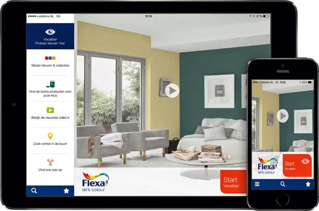 Flexa-visualizer-app-tablet-iphone-2.jpg