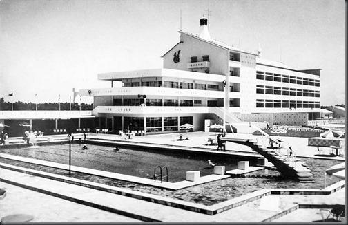 3c41a83b42 Restos de Colecção  Hotel Vasco da Gama