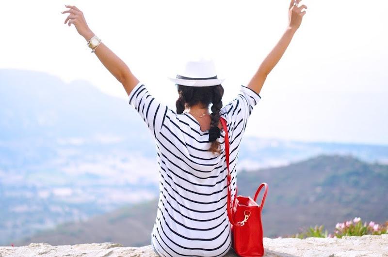 outfit, corsica, summer 2013, vacanze in corsica, italian fashion bloggers, haribo le caramelle gommose, fashion bloggers, street style, zagufashion, valentina coco, i migliori fashion blogger italiani
