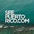 See Puerto Rico