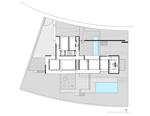 Plano-casa-CC-con-piscina