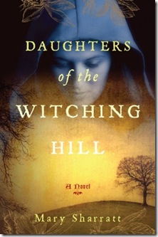 Daughtersofthewitchinghill