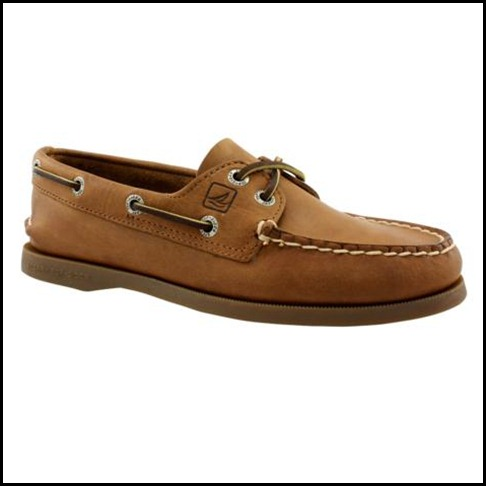sperry 2