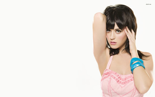 Katy Perry Celebrity New