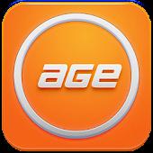 Age Calculator Free