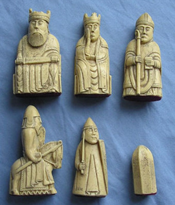 Wfm_lewis_chessmen