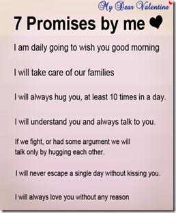 i love you messages shayari for boyfriend girlfriend best hindi
