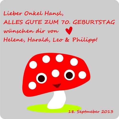Gluckwunsch Geburtstag Onkel Gl195188ckwunsch Deutsch