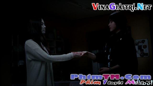 Xem Phim Thám Tử Săn Ma 2 - Cheo Yong Season 2 - phimtm.com - Ảnh 4