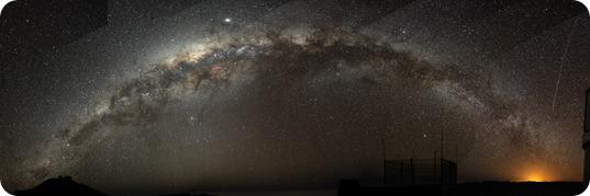 Milky_Way_Arch