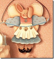 conejos pascua (49)