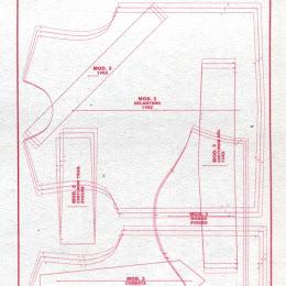 PAG038 MODELO 3 DISFRAZ PAYASO CAMISA.jpg