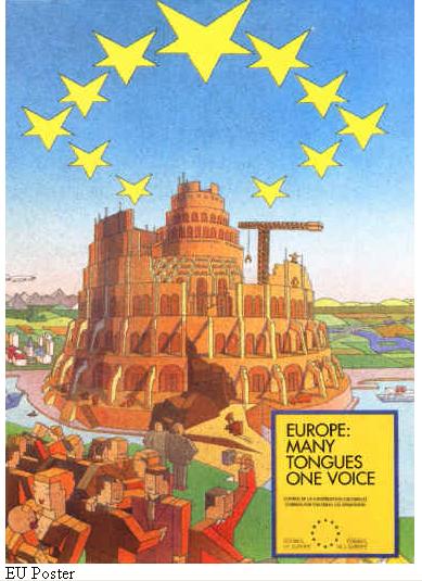 [Cartaz%2520Banido%2520Parlamento%2520Europeu%2520Illuminati%255B6%255D.png]