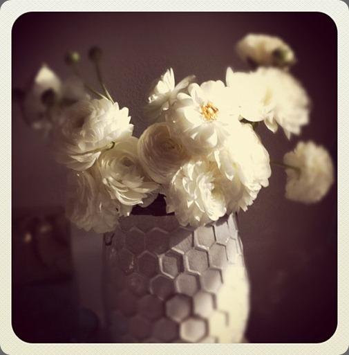 0f9dac58033b11e19896123138142014_7 pollen floral art