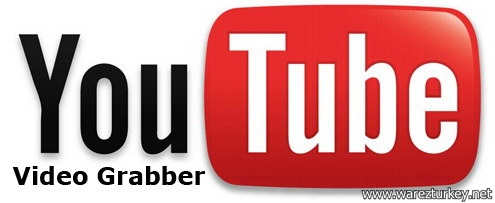 Youtube Video Grabber v1.9.9.1