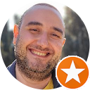 Kaveh T.,WebMetric