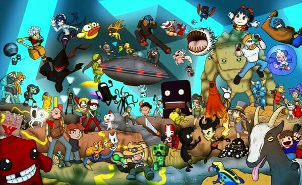 Retrogaming, Retro Gamer, Games Freezer, Video Games