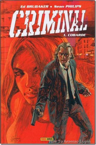 2012-03-12 - Criminal de Ed Brubaker