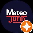 Mateo Jurin