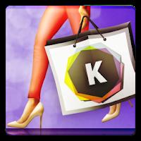 Fashion Kaleidoscope 2.2.0