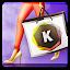 Fashion Kaleidoscope 2.2.0 APK for Android