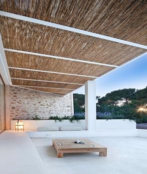 terraza-decoracion-diseño-de-muebles