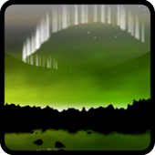 Aurora magnificus