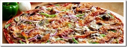 imos_pizza_coupons