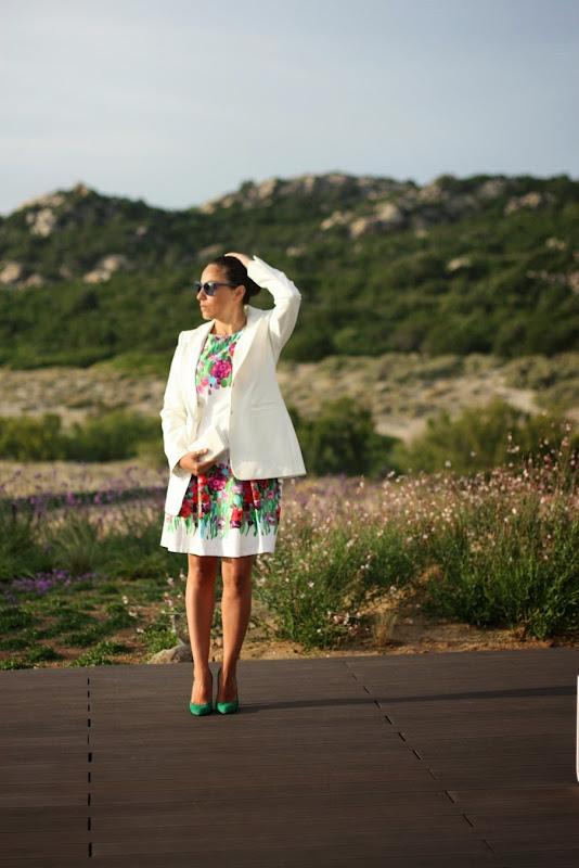 outfit-mfw-vestito-zalando-dipinto-shoes-sarenza