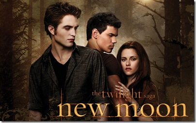 poze din twilight