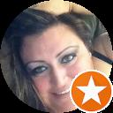 buy here pay here Oxnard dealer review by Alejandra Diaz