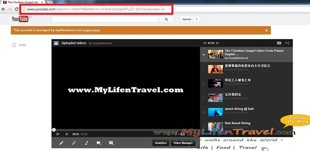 download youtube video 3