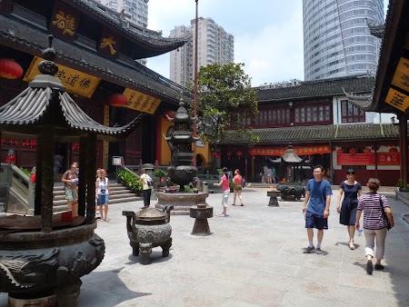 07. Shanghai traditional.JPG