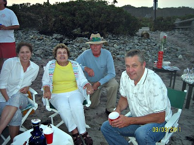 FRA Beach Party - 2011 039.JPG