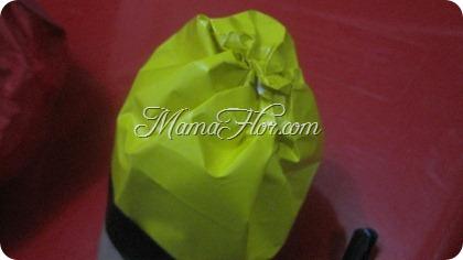 mamaflor-2011