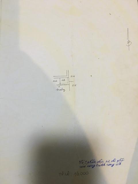Bán nhà Vĩnh Lộc A Huyện Bình Chánh sổ chung giá rẻ 06