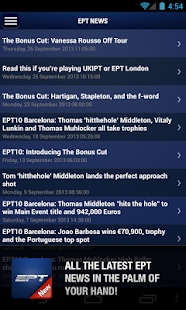 EPT Guide (New) - screenshot thumbnail