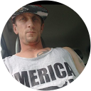 buy here pay here New Hampshire dealer review by dick boisvert
