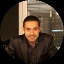 Amirhossein A.,WebMetric