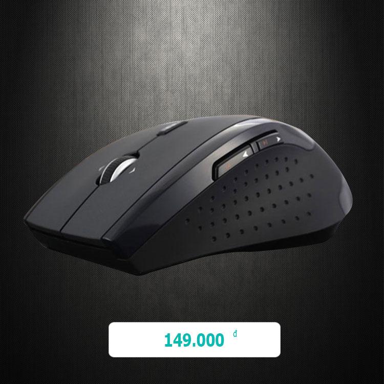 rapoo 7300