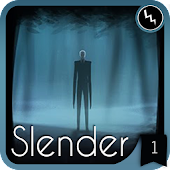 Slender Man: City of Darkness